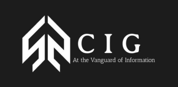 20210903-012932-CIG-logo.jpg