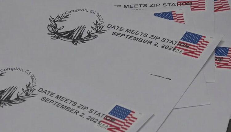 compton-date-meets-zip.jpg