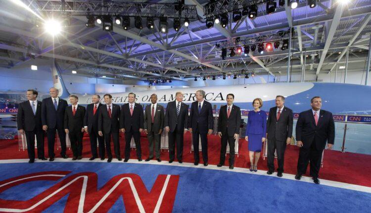 BC-US-GOP-2016-Debate-The-Latest-IMG-jpg1.jpg