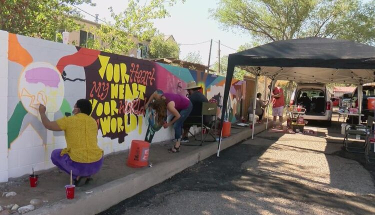 Gun-violence-prevention-mural-painted-in-International-District.jpg