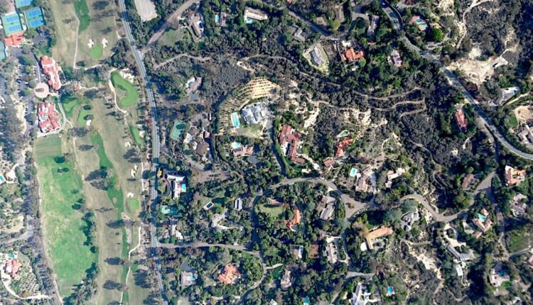 aerial-3-copy.jpg