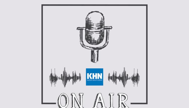 KHN_On_Air.jpg