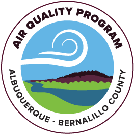 air-quality-logo-6-1-21-outlines-tight-crop.png