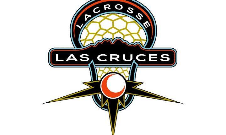 20210908-181239-Lacrosse-Logo.png.jpg