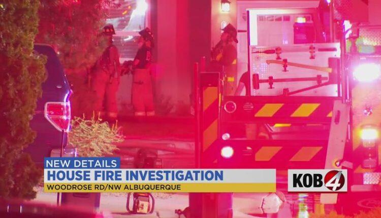 Crews_respond_to_house_fire_in_northwest_Albuquerque-syndImport-114221.jpg