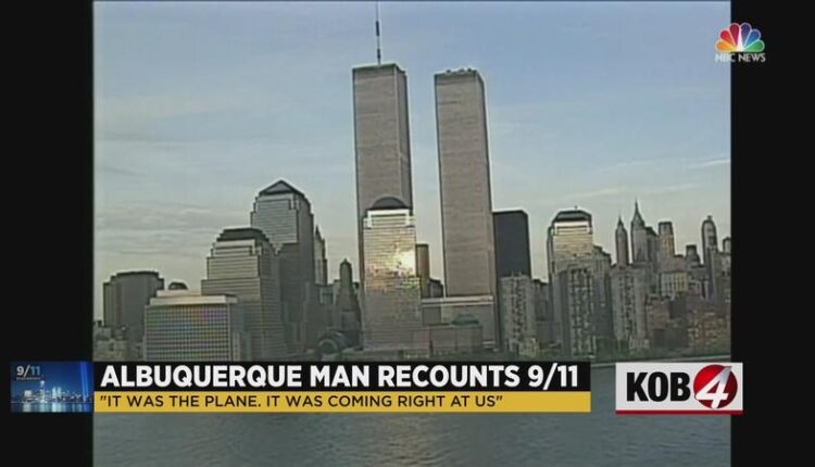 Albuquerque_man_flying_out_of_NYC_on_911_recounts_experience-syndImport-110822.jpg
