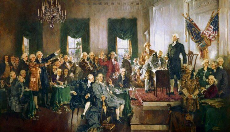20210910-173900-Constitution-2-1.jpg