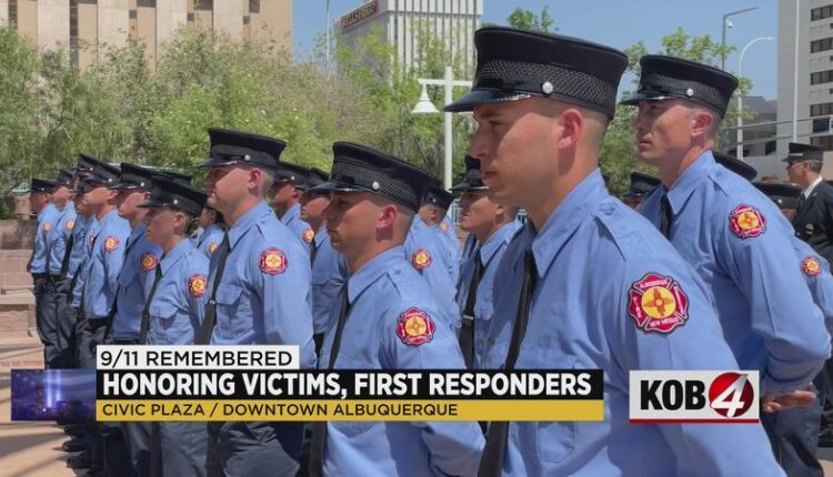 People_gather_in_downtown_Albuquerque_to_remember_911-syndImport-111225.jpg