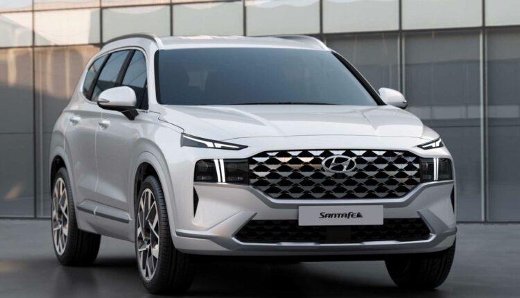 A-White-2022-Hyundai-Santa-Fe.jpg