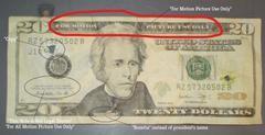 funny_money_lcpd.jpg