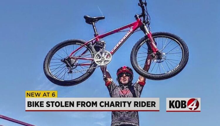 Bike_stolen_from_charity_rider_in_Albuquerque-syndImport-071014.jpg