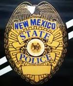 NMSP-1-Badge-1.jpg