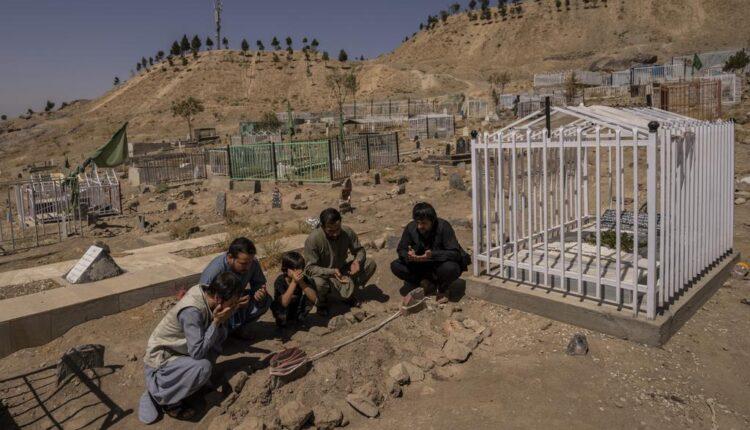 BC-AS-Afghanistan-Drone-Strike-IMG.jpg