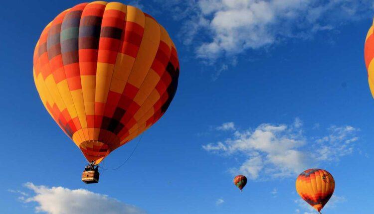 balloon-fiesta-photo-1538829837.jpg