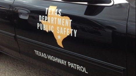 Texas-DPS-car-highway-patrol.jpg