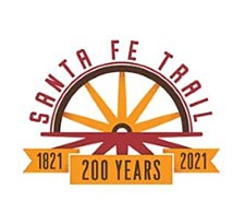 Santa_Fe_Logo_r1200x630.jpg