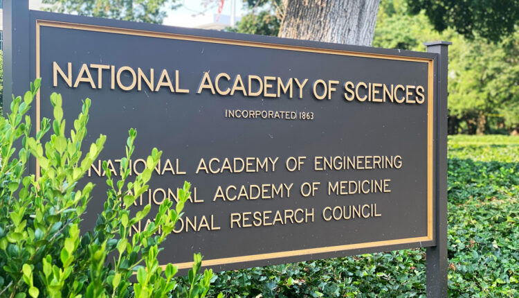national-academies2-1.jpg