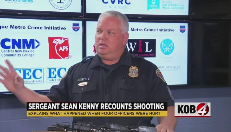 Albuquerque_police_sergeant_recounts_August_shootout_that_injured_four_officers-syndImport-112343.jpg