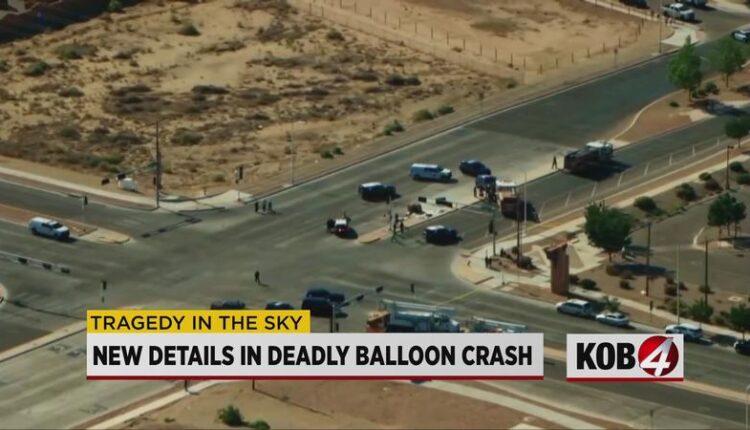 Pilot_in_deadly_Albuquerque_hot_air_balloon_crash_had_marijuana_cocaine_in_his_system-syndImport-061928.jpg