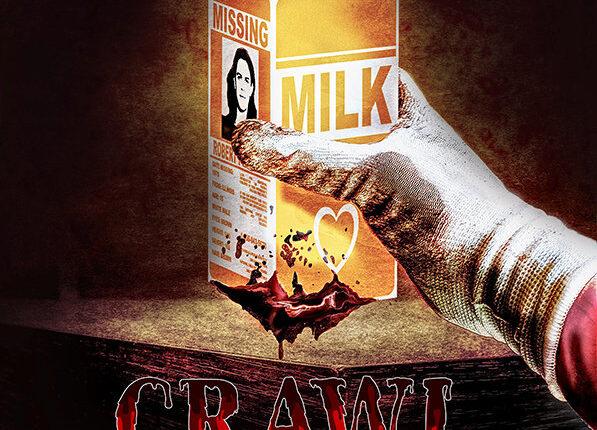 20210923-104922-Crawl-7.jpg