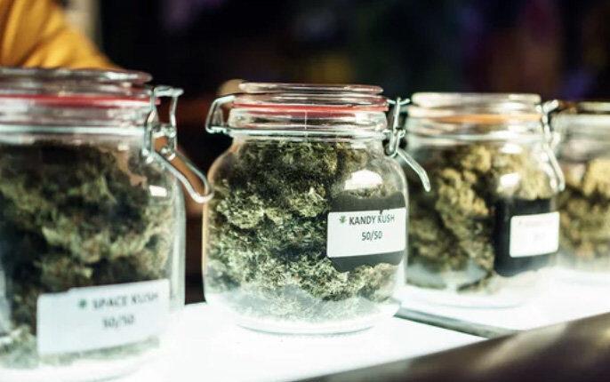 20210329-154824-Marijuana_Jars.jpg