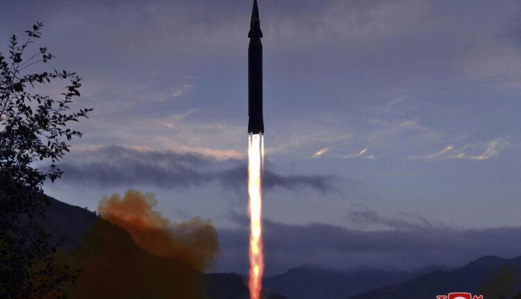 AP-AS-Koreas-Tensions-IMG.jpg
