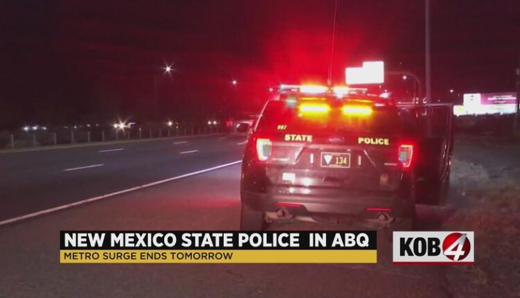 NMSP_wraps_up_operation_in_Albuquerque-syndImport-112410.jpg