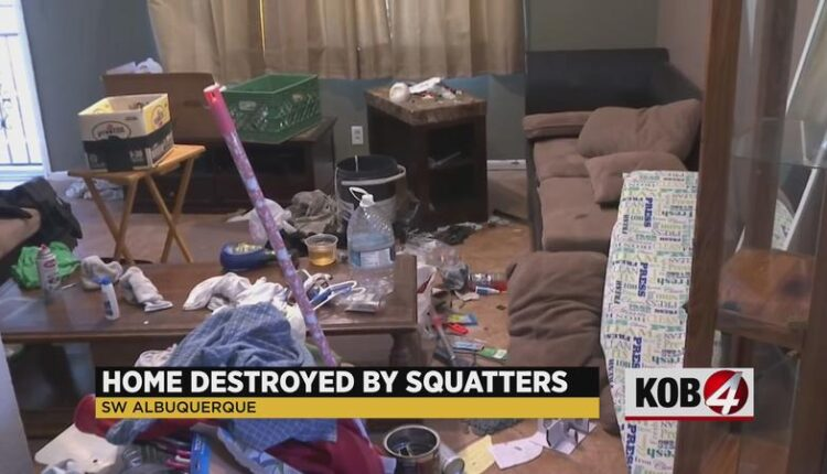 Squatters_take_over_Albuquerque_home_for_weeks_while_owner_is_away-syndImport-111330.jpg