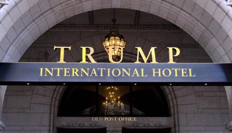 BC-US-Trump-Business-Washington-Hotel-IMG.jpg
