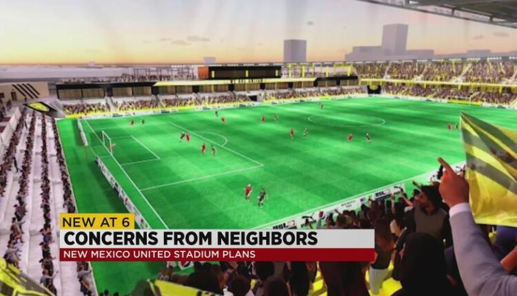 Neighbors_concerned_over_plans_for_New_Mexico_United_stadium-syndImport-074134.jpg
