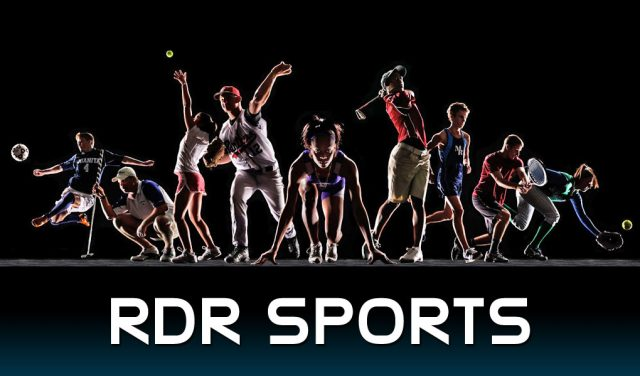 generic-rdr-sports-640×376.jpg