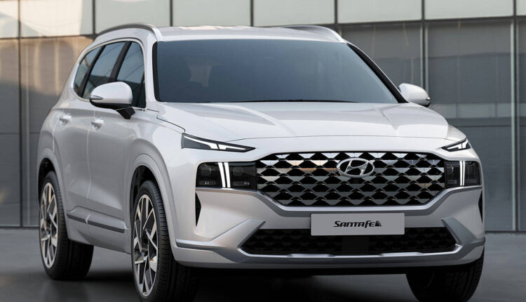 26762088_web1_TSR-2021-Hyundai-Santa-Fe_front.jpg